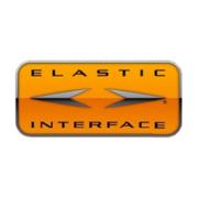 www.elasticinterface.com