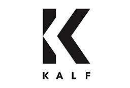 kalf logo