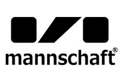 mannschaft logo
