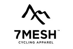 7mesh logo