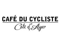 cafe du cycliste logo
