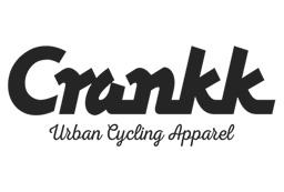 crankk logo