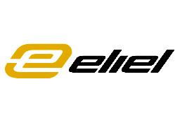 eliel logo