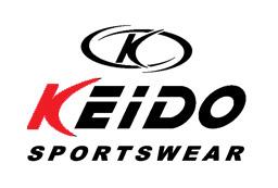 keido logo