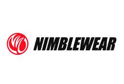 nimble wear