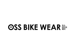 oss bikewear