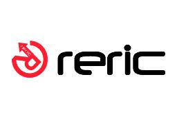 reric