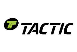 tactic logo