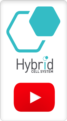 guarda hybrid cell system video