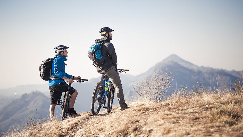 riders-enduro-mtb-performance