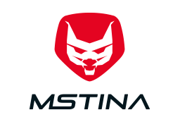 mstina logo
