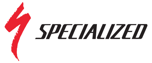 Logo Specialized