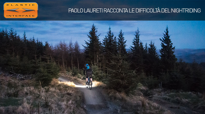 paolo laureti night riding elasticinterface