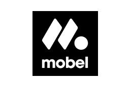 Logo Mobel