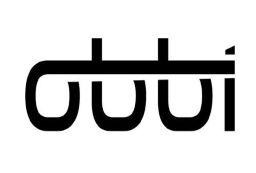 Logo Obbì