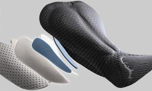 EIT pad technology