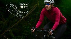 Anatomic Technology anteprima