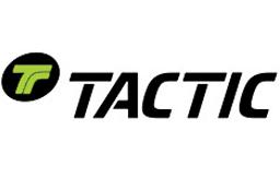 Logo Tactic