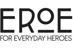 Logo Eroe
